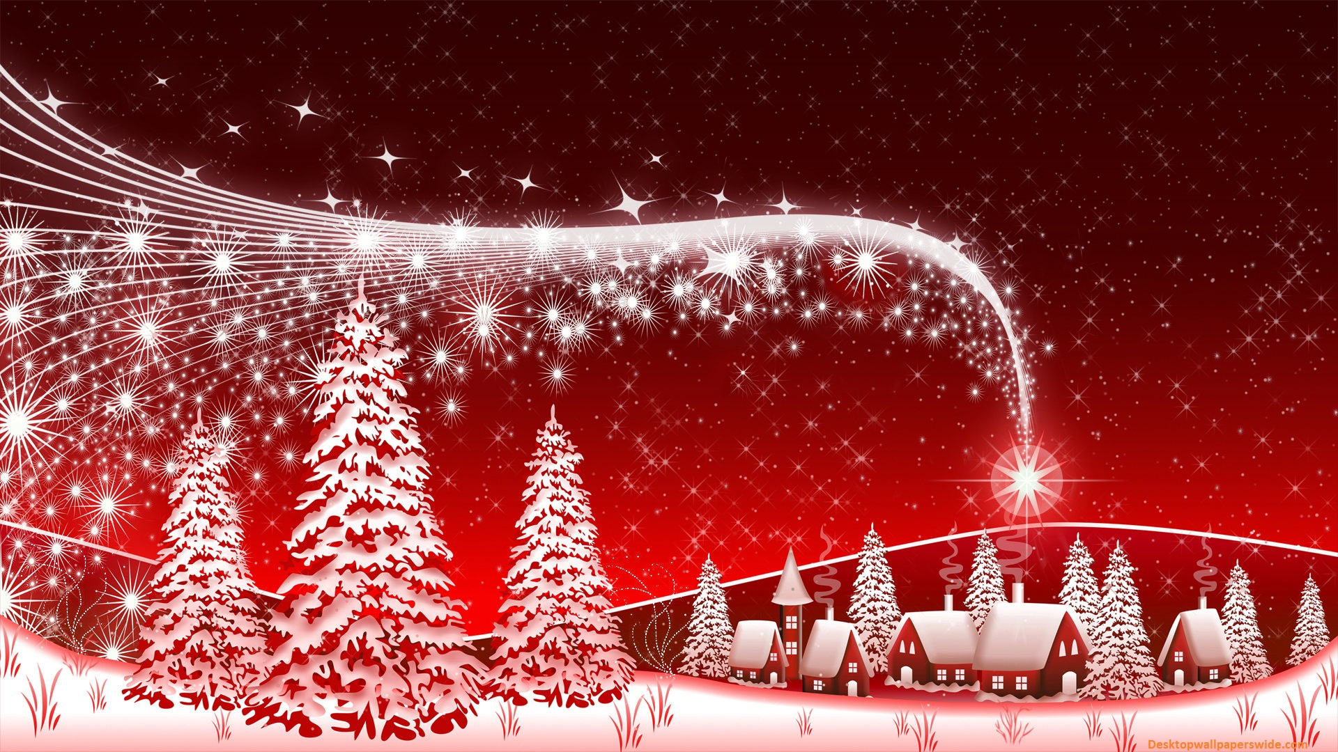 Christmas Full HD Wallpaper and Background | 1920x1080 | ID:336899