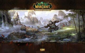 HD Wallpaper | Background ID:336850