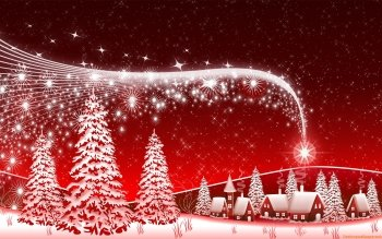 Holiday - Christmas Wallpapers and Backgrounds ID : 336899
