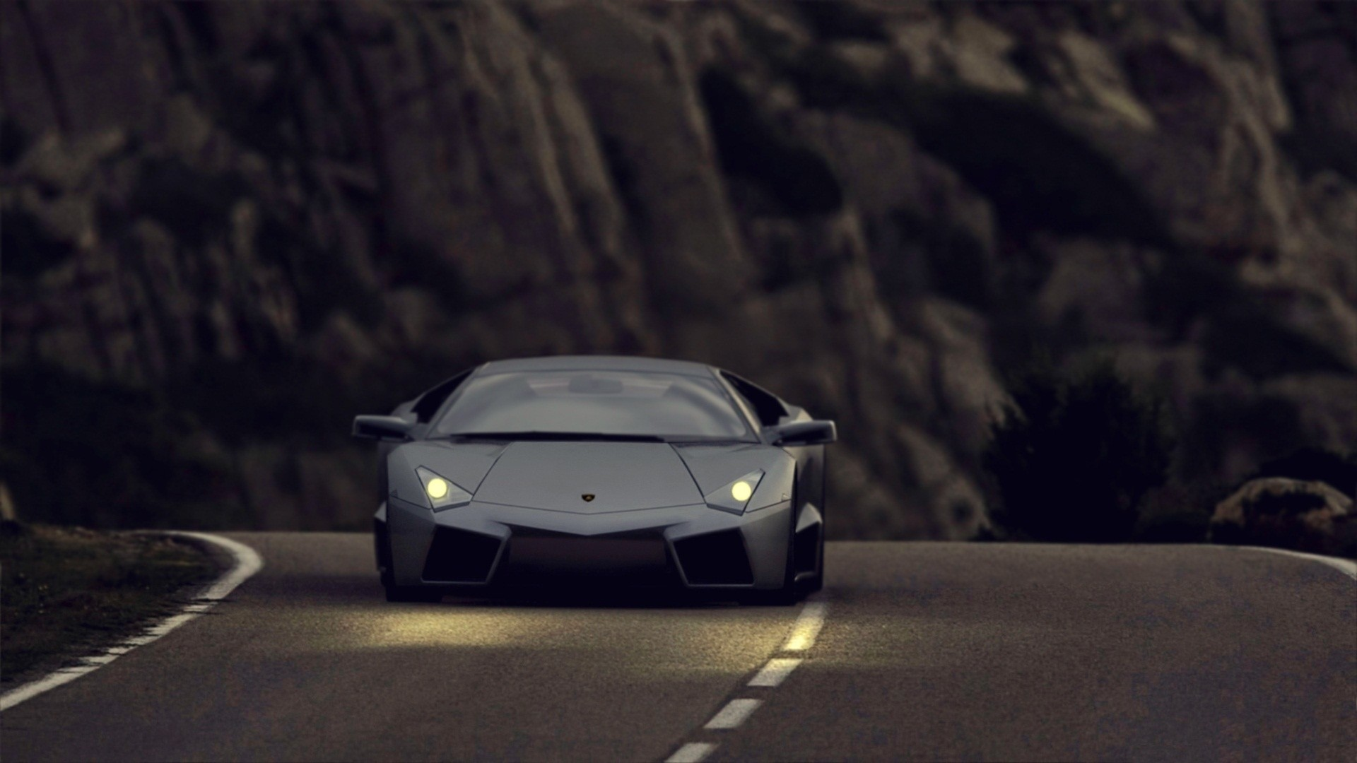 обои lamborghini full hd