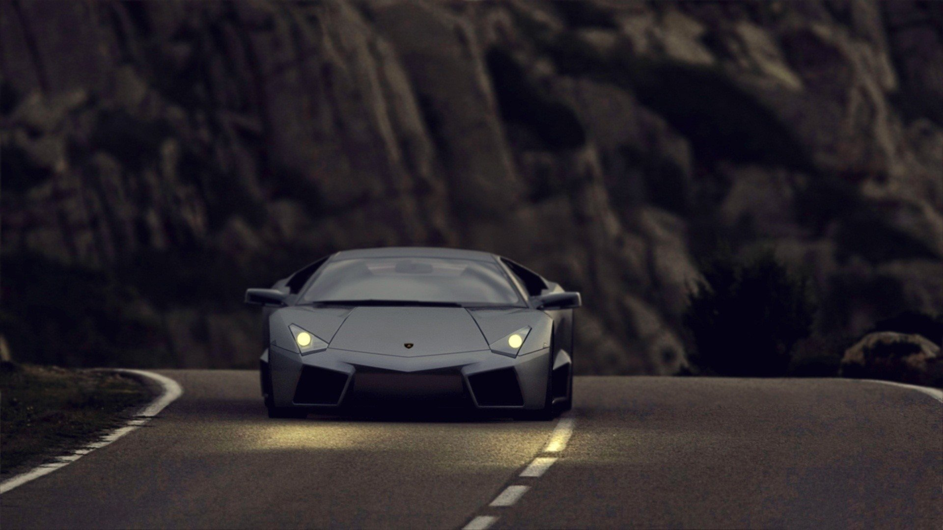 25 lamborghini reventón hd wallpapers | background images
