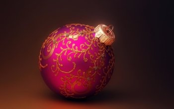 Holiday - Christmas Wallpapers and Backgrounds ID : 337302
