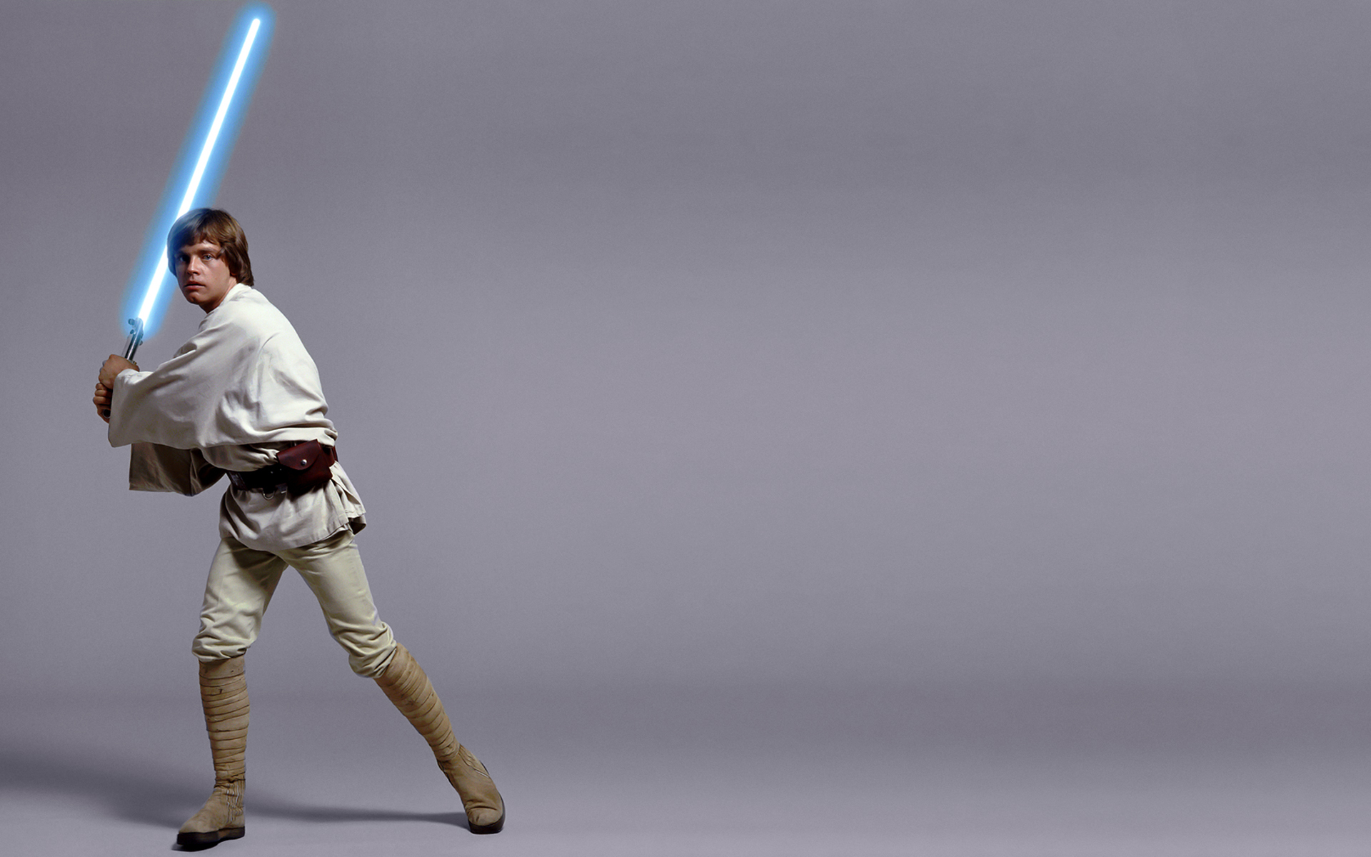 Star Wars Episode IV: A New Hope Full HD Wallpaper and ...