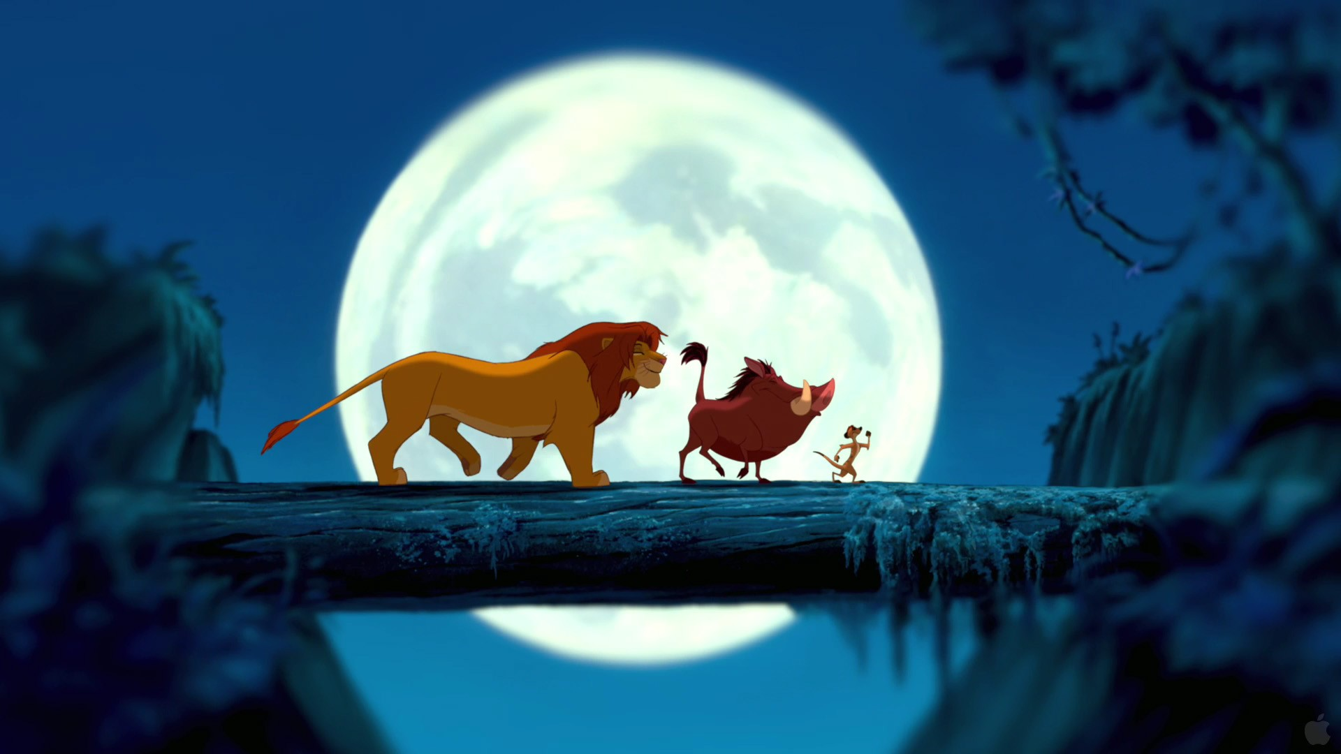 the lion king computer wallpapers desktop backgrounds