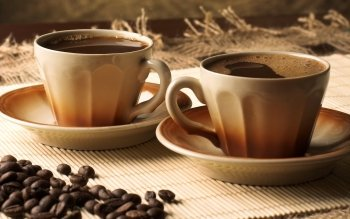 Food - Coffee Wallpapers and Backgrounds ID : 338323