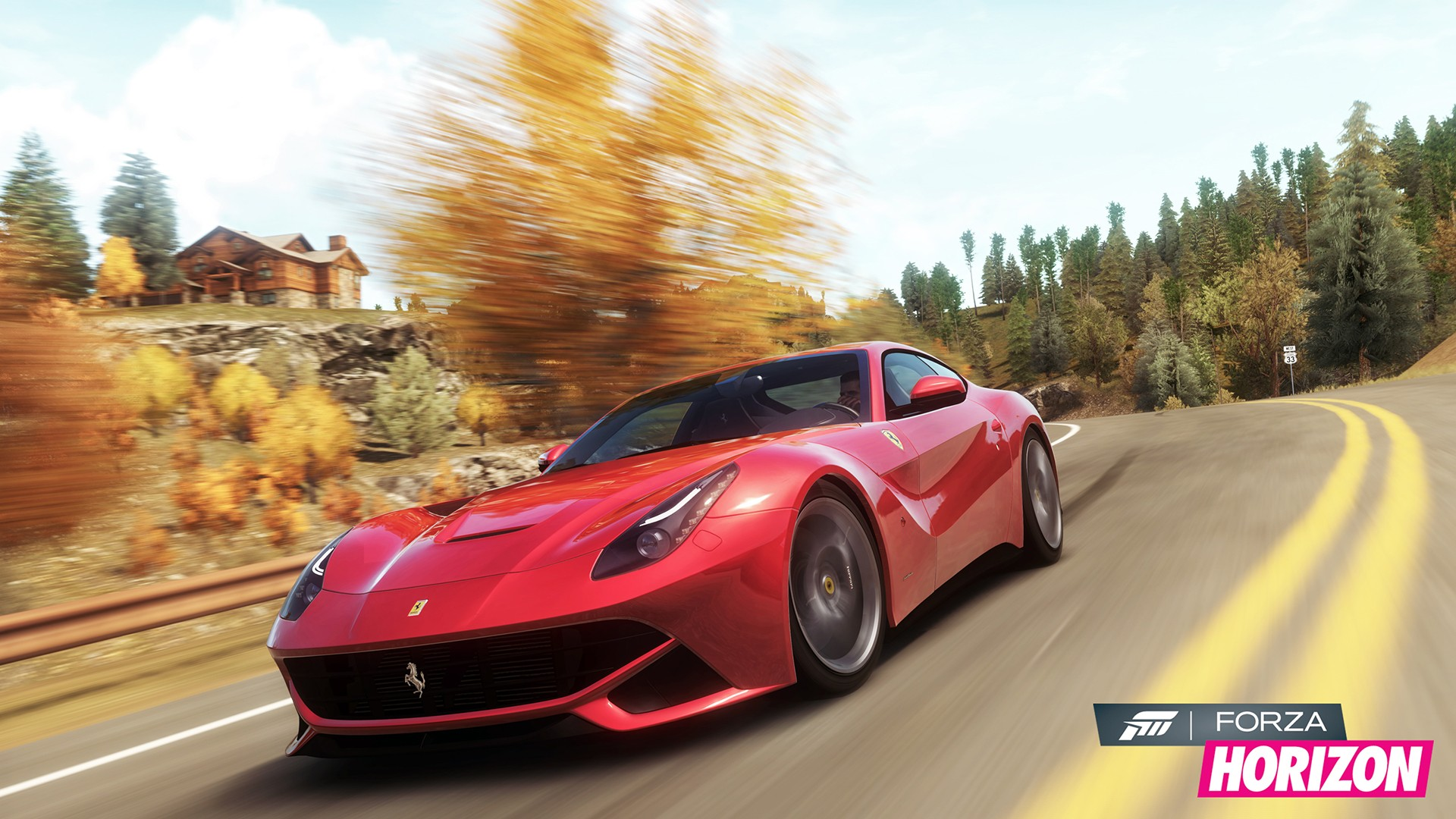 26 forza horizon hd wallpapers backgrounds wallpaper abyss