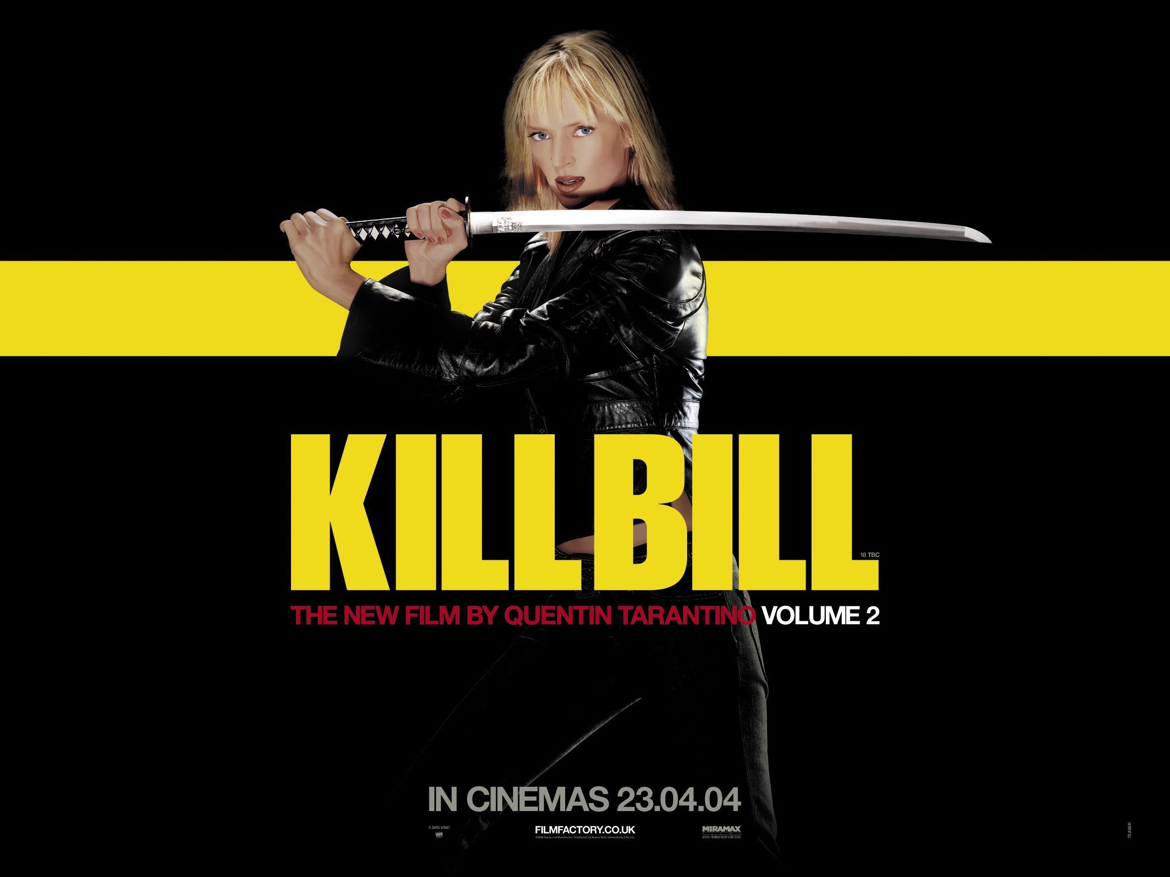 kill bill 2 ganzer film deutsch
