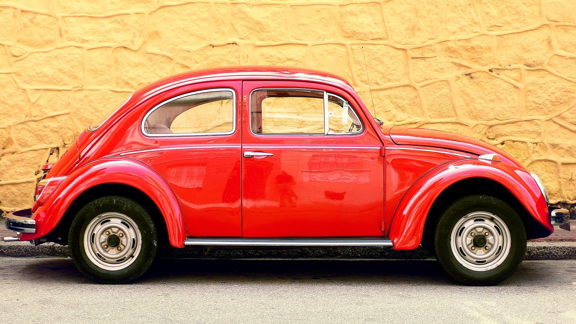 Image Result For Volkswagen Wallpaper Background Images For Wallpaper Volkswagen Hd Wallpapers Backgrounds Wallpaper Abyss
