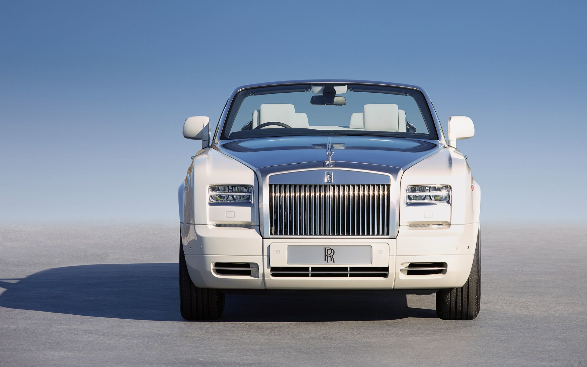 328 Rolls Royce Hd Wallpapers Background Images Wallpaper Abyss