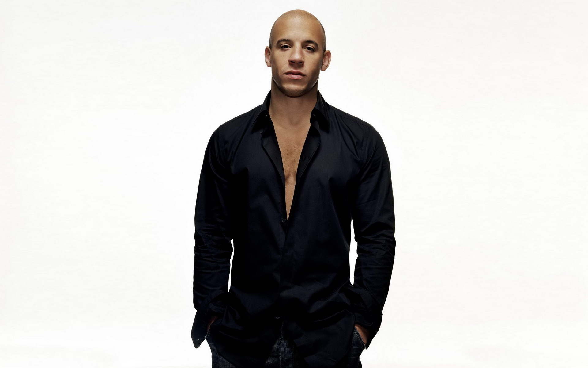 vin diesel full hd wallpaper and background image | 1920x1200 | id
