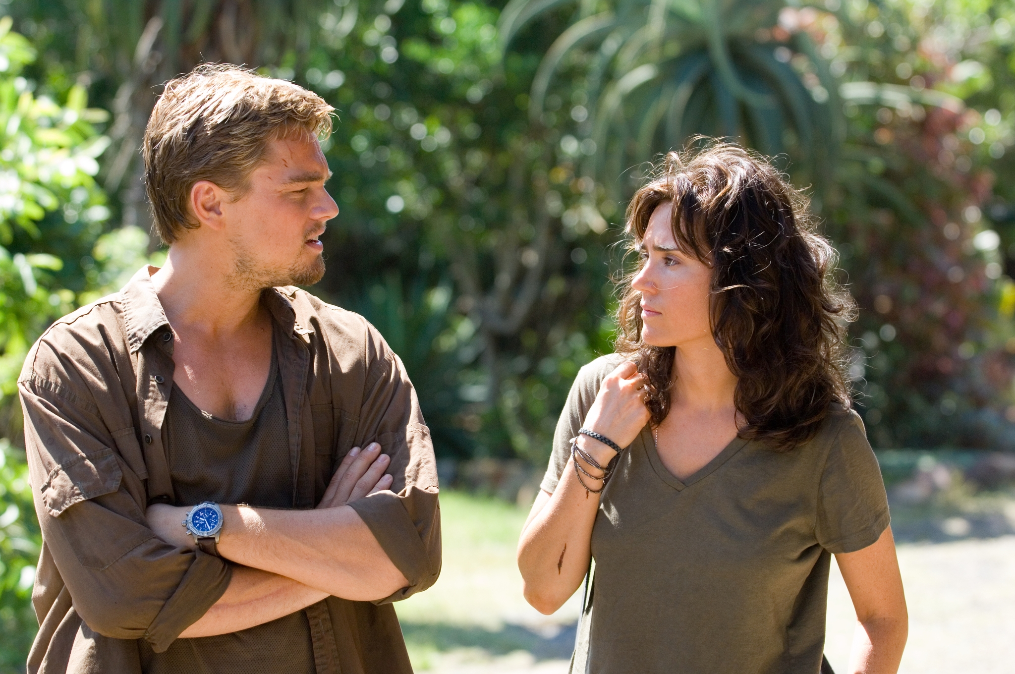 blood diamond full hd and background image x  movie blood diamond diamond leonardo dicaprio jennifer connelly