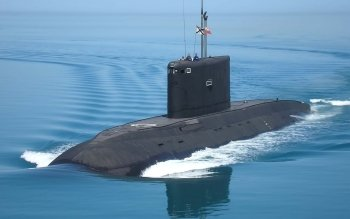 Military - Submarine Wallpapers and Backgrounds ID : 340015