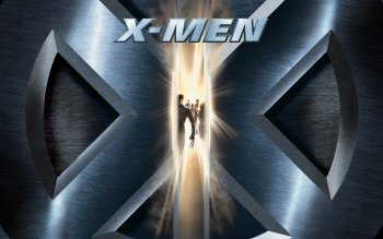 Movie - X2: X-men United Wallpapers and Backgrounds ID : 340605