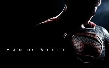 Movie - Man Of Steel Wallpapers and Backgrounds ID : 340633