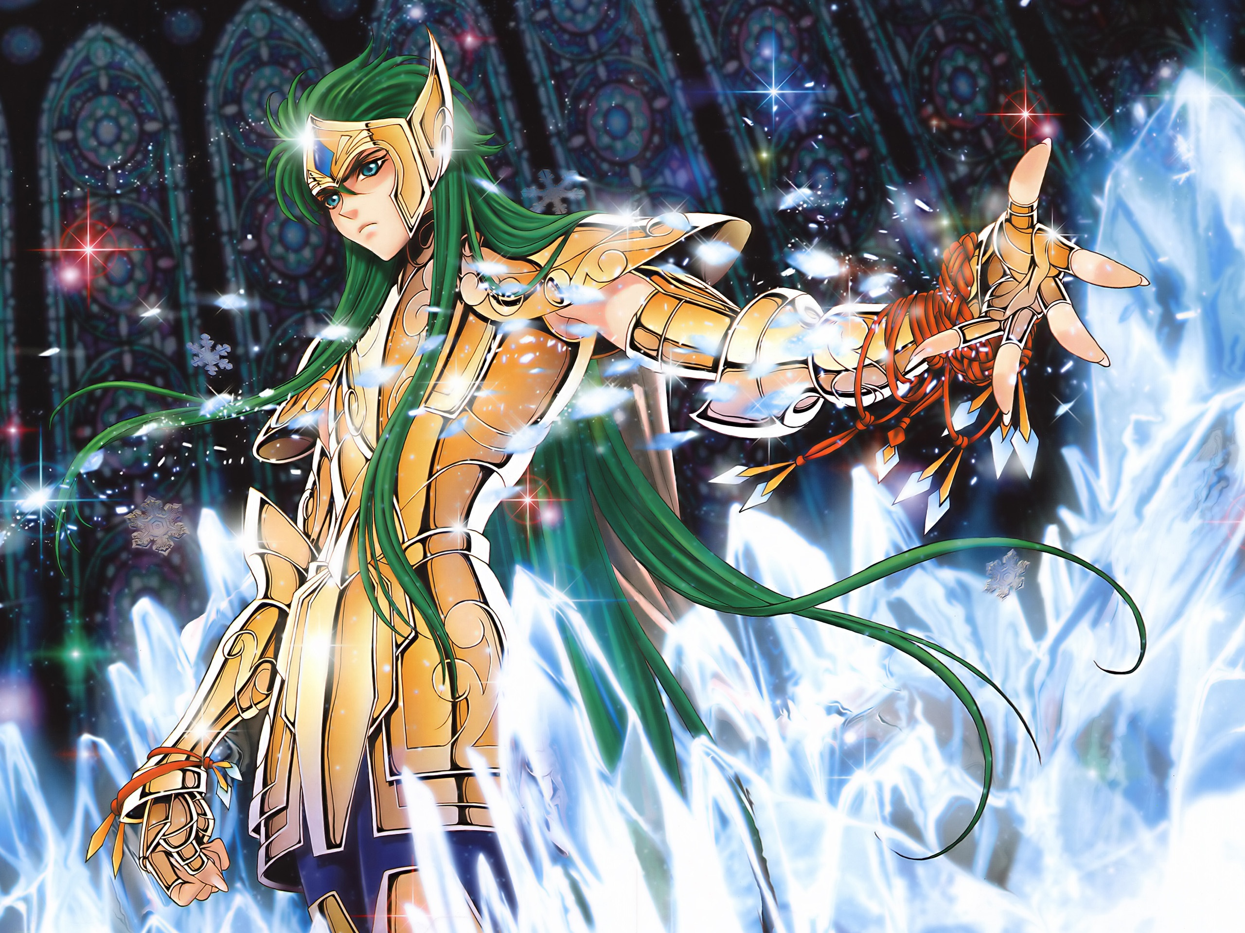 saint seiya hd wallpaper background image 2560x1920 id 341880