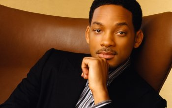 Celebrity - Will Smith Wallpapers and Backgrounds ID : 341030