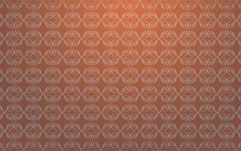 HD Wallpaper | Background ID:341706