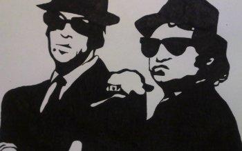 Wallpaper Background ID:342210