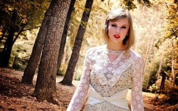 Music - Taylor Swift Wallpapers and Backgrounds ID : 342235
