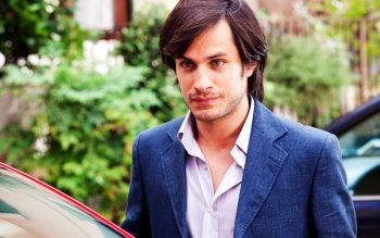 Män - Gael Garcia Wallpapers and Backgrounds ID : 342295