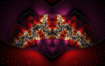 HD Wallpaper | Background ID:342750