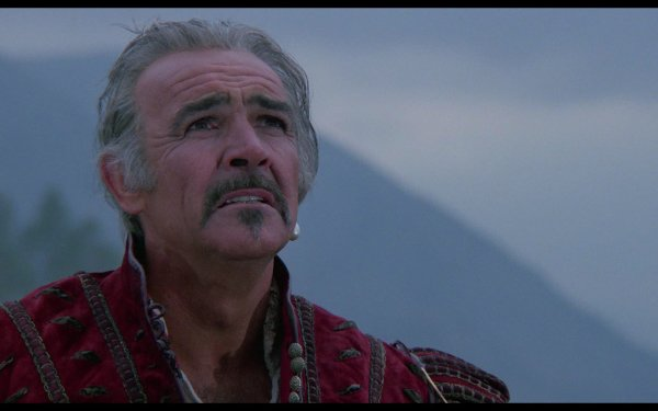 Movie Highlander HD Wallpaper | Background Image
