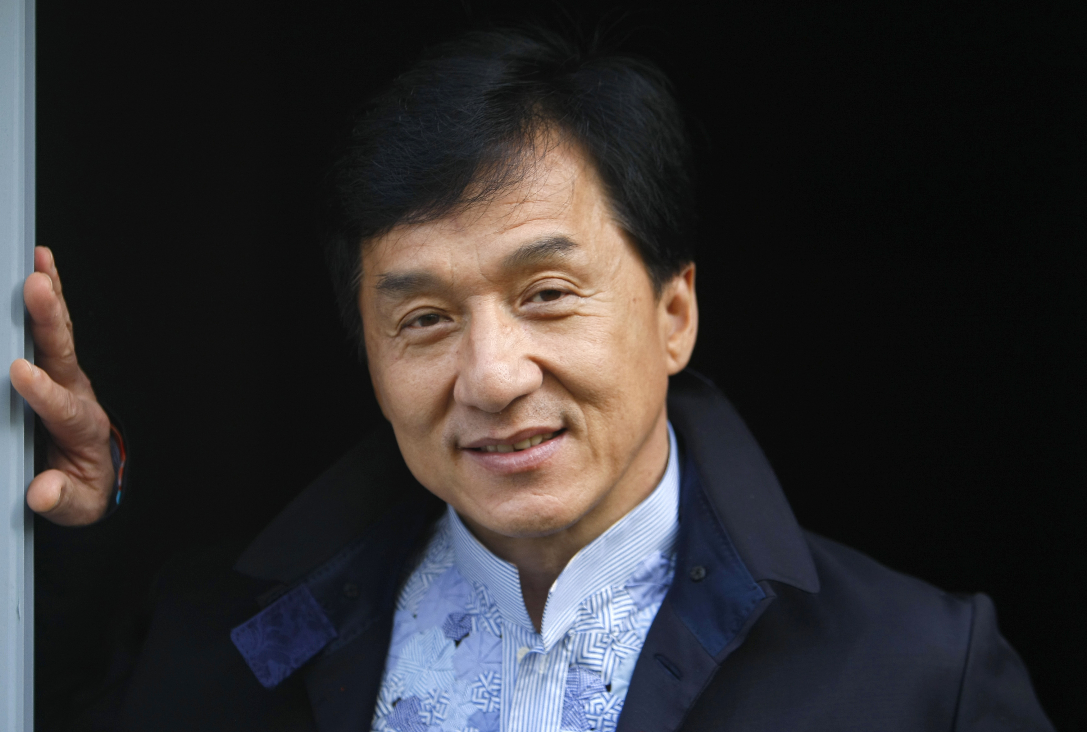 Jackie chan full hd wallpaper and background image 3500x2356 id 343311 - Jackie chan wallpaper download ...