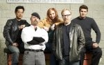 Preview Mythbusters