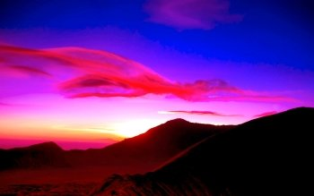 Download 71 Koleksi Background Pemandangan Langit HD Terbaru