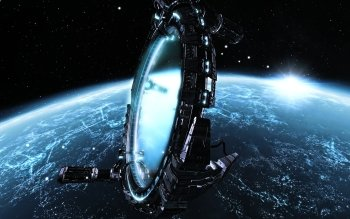 Televisieprogramma - Stargate Wallpapers and Backgrounds ID : 343866