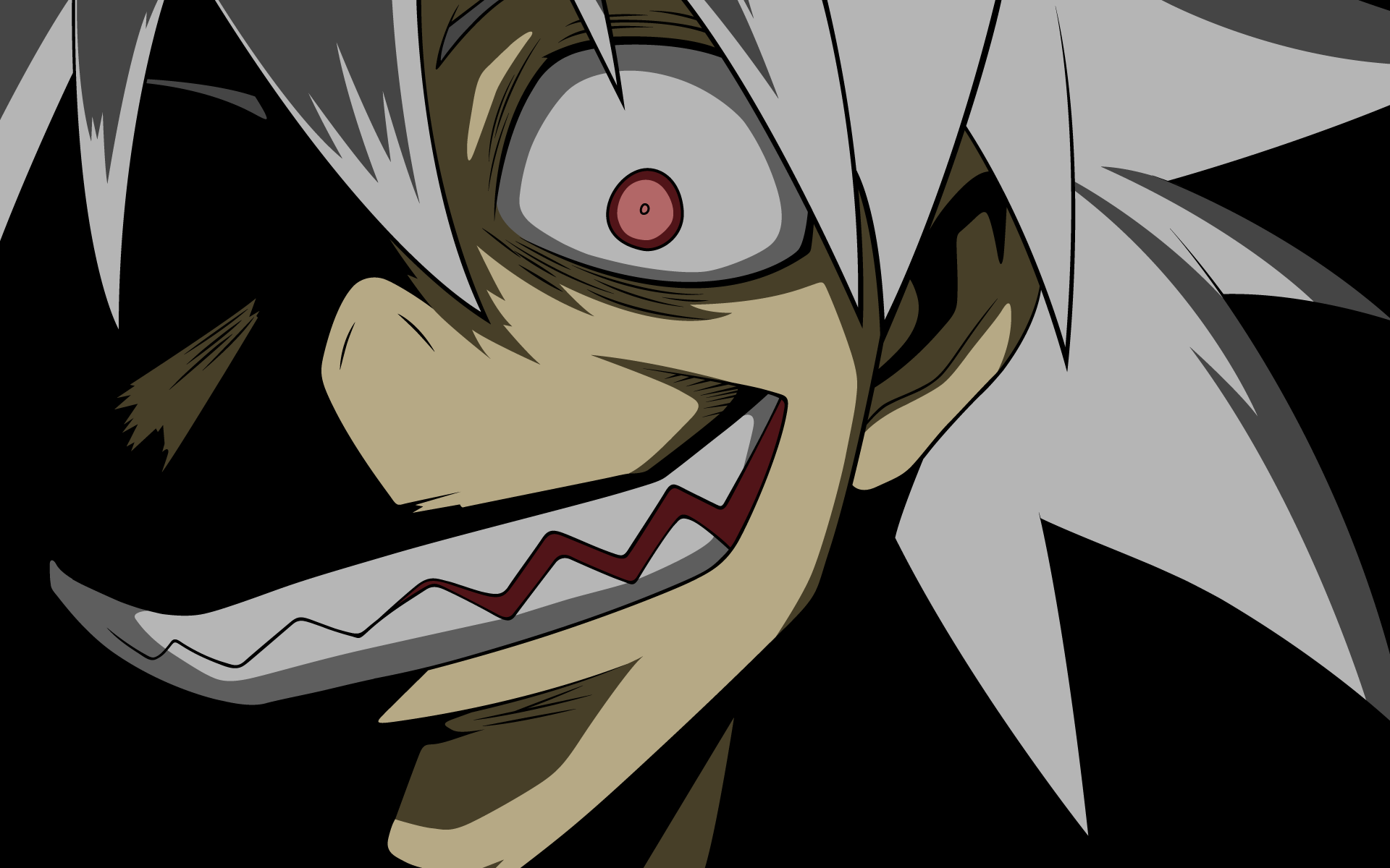 Soul Eater Full HD Wallpaper And Background Image