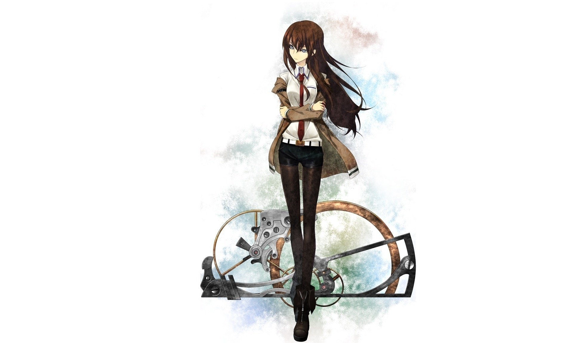 Wallpapers ID:344982
