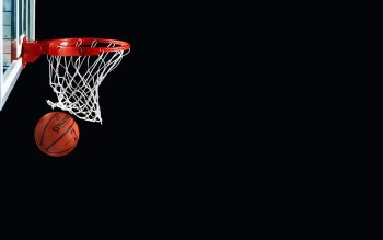 Deporte - Baloncesto Wallpapers and Backgrounds ID : 344223