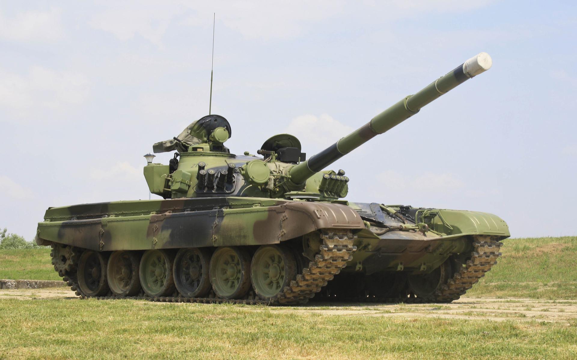 Tank HD Wallpaper | Background Image | 1920x1200 | ID ...