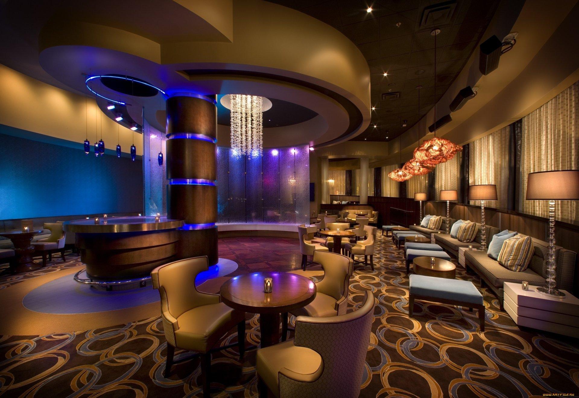 Planet 7 casino deposit bonus codes