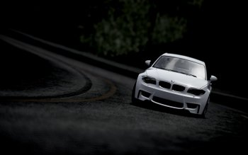 Транспортные Средства - BMW Wallpapers and Backgrounds ID : 345286