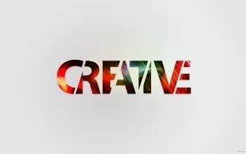 Artistic - Typography Wallpapers and Backgrounds ID : 345410
