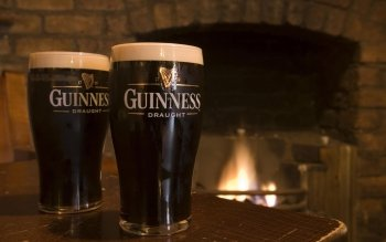Products - Guinness Wallpapers and Backgrounds ID : 346056