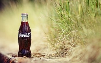 Продукция - Coca Cola Wallpapers and Backgrounds ID : 346427