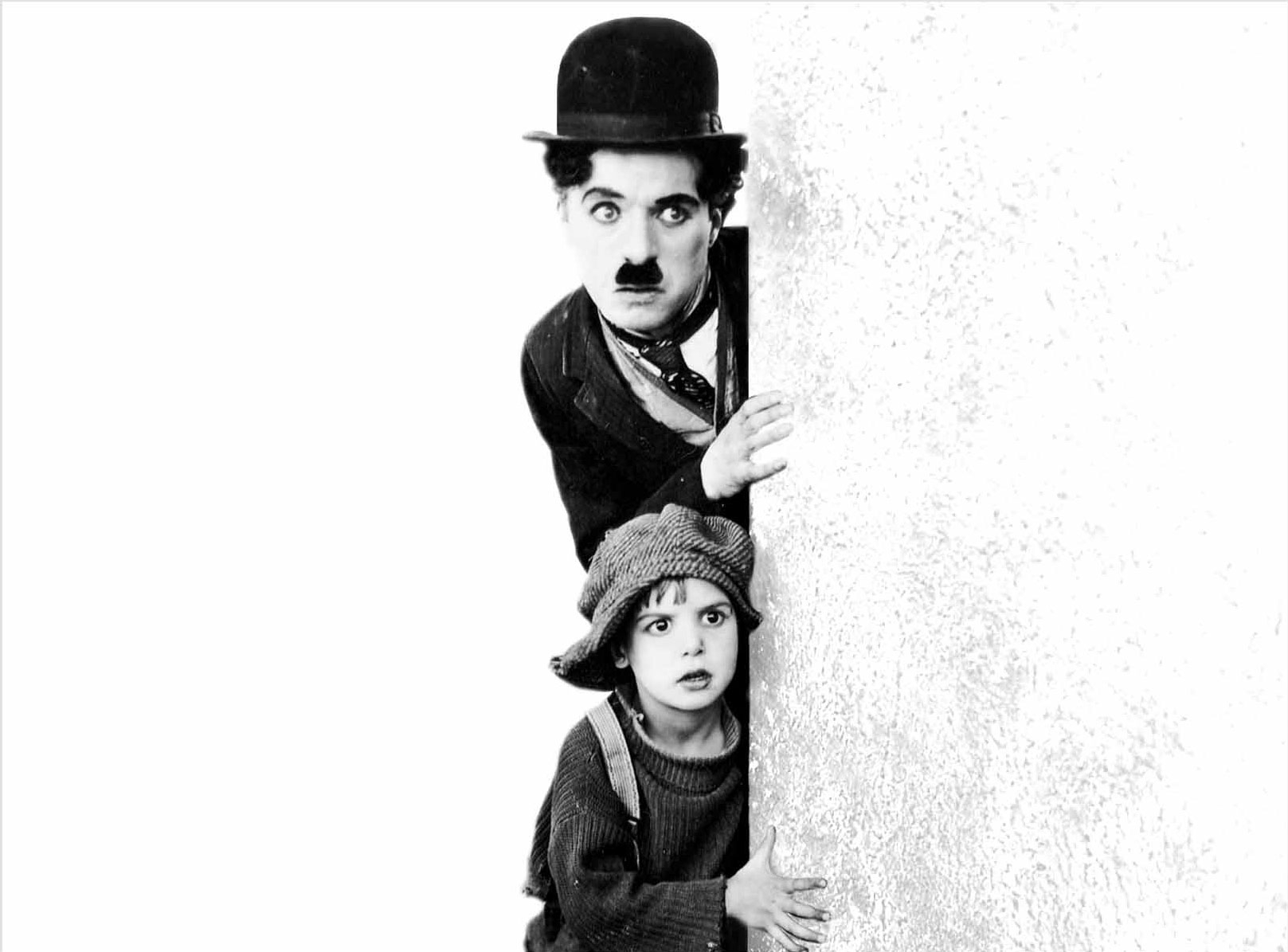 Charlie chaplin wallpaper and background image 1617x1195 id347959 celebrity charlie chaplin wallpaper thecheapjerseys Images