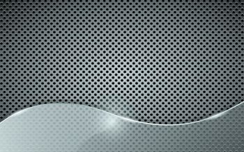 HD Wallpaper | Background ID:347290
