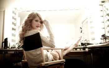 Musik - Taylor Swift Wallpapers and Backgrounds