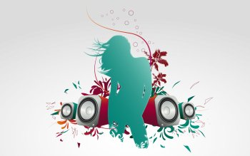 Music - Artistic Wallpapers and Backgrounds ID : 347608