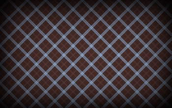 Abstract - Pattern Wallpapers and Backgrounds ID : 347884