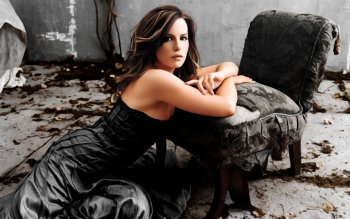 Celebrity - Kate Beckinsale Wallpapers and Backgrounds ID : 347925