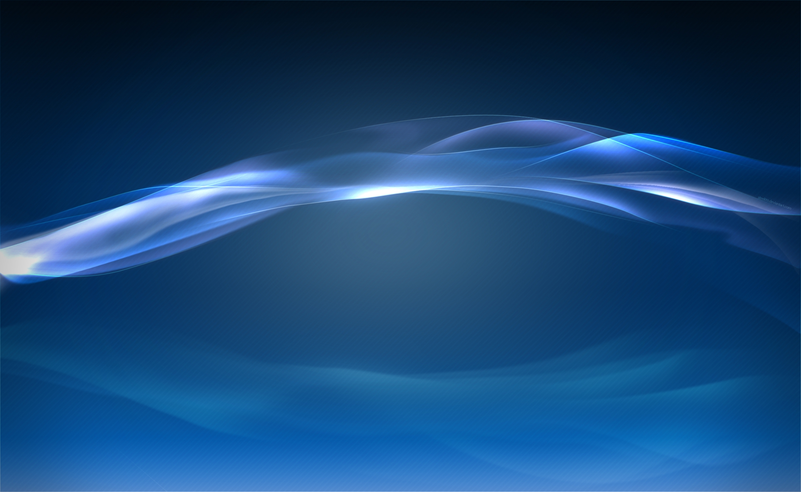 1 dark blue hd wallpapers background images wallpaper for Dark blue wallpaper for walls