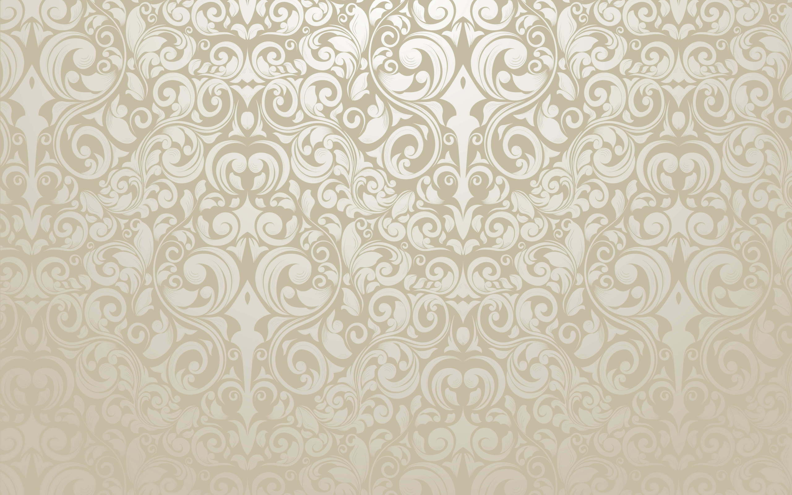 Wallpaper Wallpapers Pattern Wallpaper Wallpaper