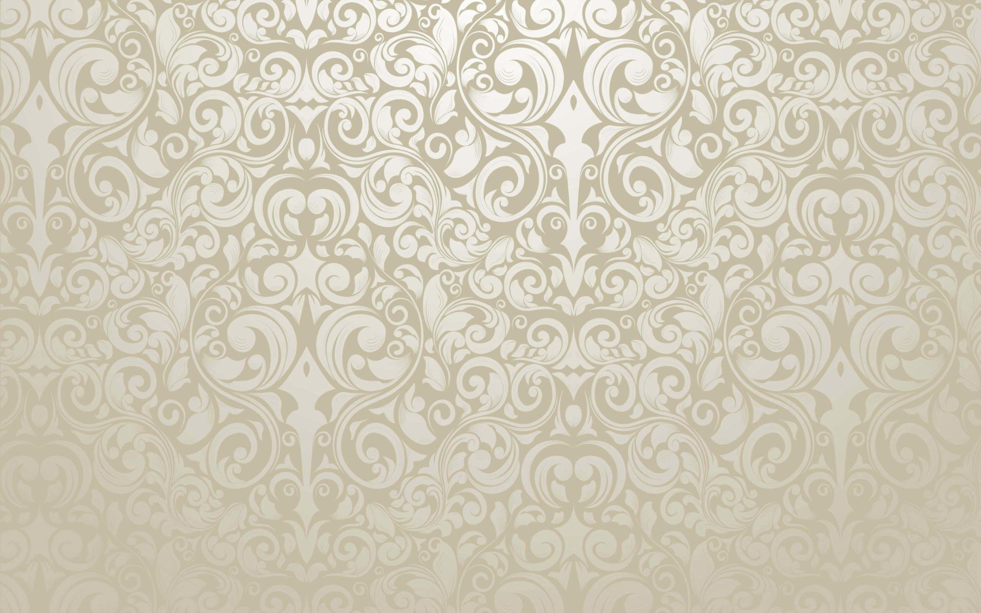 Pattern - Wallpaper  Wallpaper