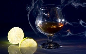 Food - Whisky Wallpapers and Backgrounds ID : 348029