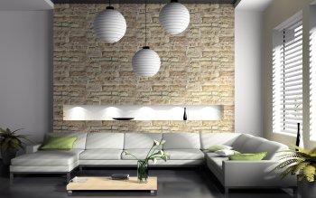 HD Wallpaper   Background ID:348928